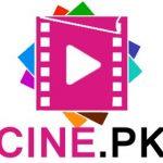 Cine.PK Pakistani Cinema